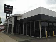 Superior Buick Dearborn by Superior Buick Gmc Car Dealership In Dearborn Mi 48126