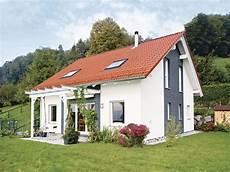 einfamilienhaus gemuetliches haus balance 100 einfamilienhaus weberhaus