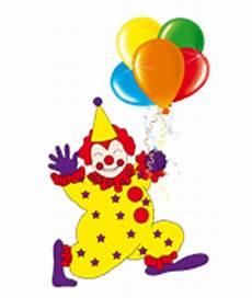 Malvorlagen Tiger Pool Clown Ausmalen Vorlagen