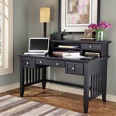 home office furniture solutions a simple and stylish desk solution home office