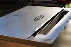 meateor helios test g 252 nstiger 800 grad grill