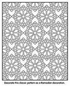 Arabische Muster Malvorlagen Name Die 9 Besten Bilder Malen Und Zeichnen Malen Und