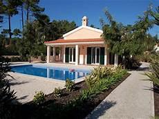 Location Maison Lisbonne