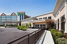 book holiday inn pigeon forge pigeon forge tennessee
