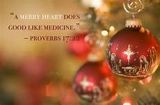 75 christmas bible verses for cards shutterfly