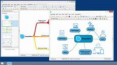 20 Best Mind Mapping Software Best Mind Map Tools