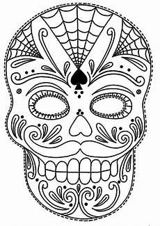 ausmalbilder masken 31 ausmalbilder malvorlagen