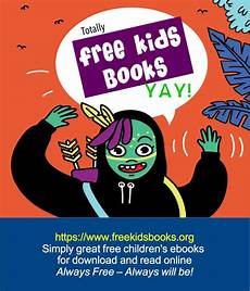children s board books online nursery books online free thenurseries