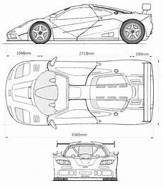 f1 bmw engine diagram car blueprint mclaren f1 blueprints car drawings