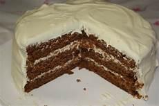 southern living yankee carrot cake