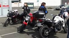 Rennes Moto