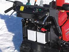 Worauf Ist Beim Luftdruck Der Reifen Zu Achten - wartung und pflege schneefr 228 sen gartenzeitung