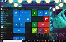 windows 8 1 professional 32 64 iso july 2016 free