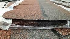 Bitumen Dachschindeln Verlegen - bitumenschindeln info zu dachneigung n 228 gel preisvergleich