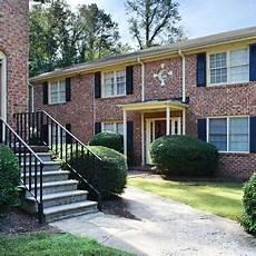 Apartment Specials Athens Ga by Garden Apartments Athens Ga 30606