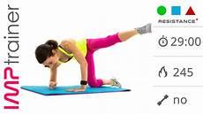 esercizi interno esterno coscia snellire esterno coscia gambe e glutei con esercizi