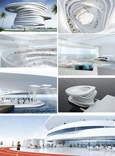 Design Of Helix Hotel Abu Dhabi unique design of helix hotel in abu dhabi design home