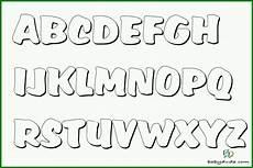 Buchstaben Malvorlagen A Z Singular Buchstaben Ausmalen Alphabet Malvorlagen A Z 472068