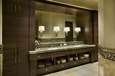 21 modern bathroom designs decorating ideas design