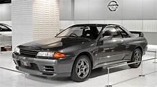File Nissan Skyline R32 Gt R 001 Jpg