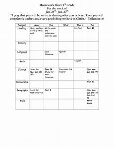 math homework sheets for 5th grade thesistypeface web fc2 com