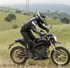 g 252 nstiger aufs e motorrad zero senkt die preise welt