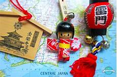 13 souvenirs from japan you can t return home without japan