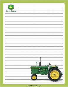 recipe card template deer free deere downloadable printable bookmarks and other