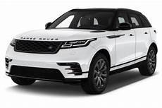 prix land rover neuve d 232 s 35 642 d 233 couvrez le tarif de