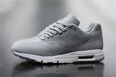 nike air max 1 ultra moire quot wolf gray quot hypebeast