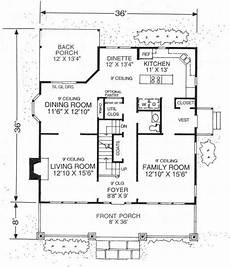 four square house plans modern 17 best images about four square floor plans on pinterest