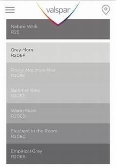 valspar paint 4 best light gray paint colours paint colors paint colors grey paint colors