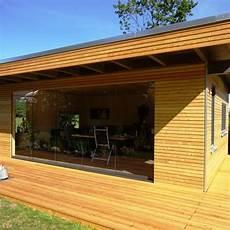 gartenhaus aus l 228 rchenholz in wiedenbr 252 ck pollmeier