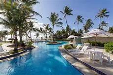 Summerville Resort Brasil Porto De Galinhas