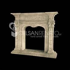 cornici caminetti realizzazione cornici per caminetti in pietra di vicenza e