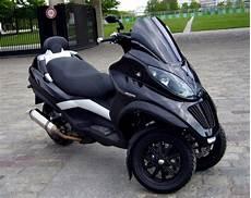 2010 piaggio mp3 400 lt moto zombdrive