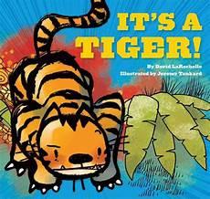 book a tiger tag books raincoast books