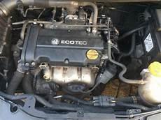gebruikte opel corsa d 1 2 16v motor z12xep autoham