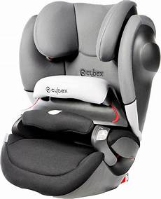 cybex pallas m fix sl test prijzen en specificaties