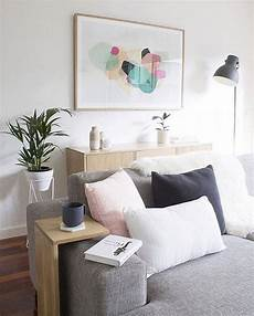 Bedroom Decorating Ideas Kmart by 570 Best Images About Kmart Australia Style On