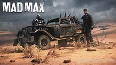mad max ps4 mad max 1 gameplay do in 205 cio 1080p 60 fps