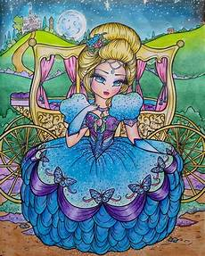 coole malvorlagen instagram hannahlynn fairytaleprincessesandstorybookdarlings