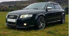audi s4 avant b7 quattro 4 2 v8 new mot high spec not rs