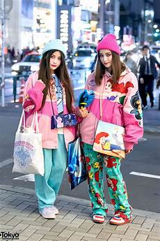 disney princess bomber jackets colorful fashion cute accessories in harajuku