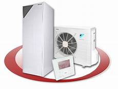 prix pac air air pac 6 kw erlq006cv ehvh08s18c3v3 monobloc basse