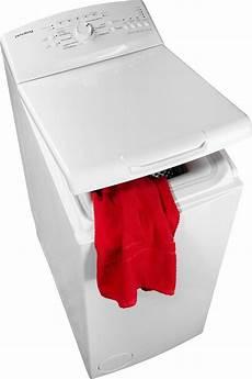 Waschmaschine Toplader Privileg - privileg waschmaschine toplader pwt 3525 5 5 kg 1200 u