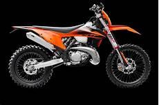 ktm 300 exc tpi 2020 ktm 300 xc tpi guide total motorcycle