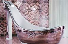 Worlds Most Expensive Bathtub Sold In Dubai