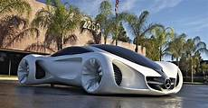 2020 toyota flying car 2020 toyota flying car review emilybluntdesnuda