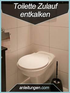 Title Mit Bildern Toiletten Toiletten Reinigen